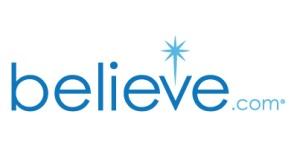 believe-com